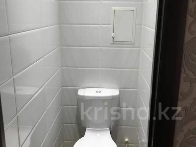 3-комнатная квартира, 72 м², 9/9 этаж, Суворова 6 за 14.7 млн 〒 в Павлодаре — фото 3