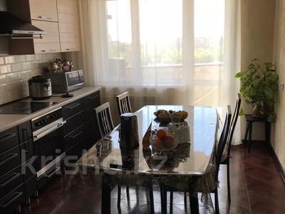 3-комнатная квартира, 72 м², 9/9 этаж, Суворова 6 за 14.7 млн 〒 в Павлодаре — фото 4