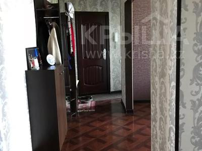 3-комнатная квартира, 72 м², 9/9 этаж, Суворова 6 за 14.7 млн 〒 в Павлодаре — фото 5
