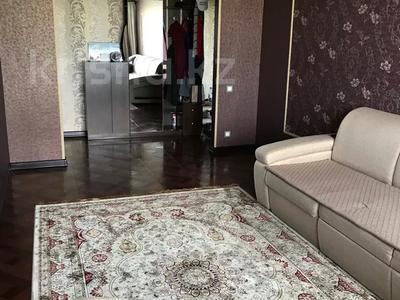 3-комнатная квартира, 72 м², 9/9 этаж, Суворова 6 за 14.7 млн 〒 в Павлодаре — фото 6
