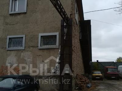 имущественный комплекс за 350 млн 〒 в Караганде, Казыбек би р-н
