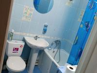1-комнатная квартира, 42 м², 2/5 этаж посуточно, 3 микрорайон за 7 000 〒 в Риддере