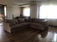 4-комнатная квартира, 420 м², 5/6 этаж на длительный срок, Ходжанова 10 за ~ 1.3 млн 〒 в Алматы