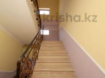 10-комнатный дом, 525 м², 8 сот., Садовникова за 99 млн 〒 в Алматы, Ауэзовский р-н — фото 7