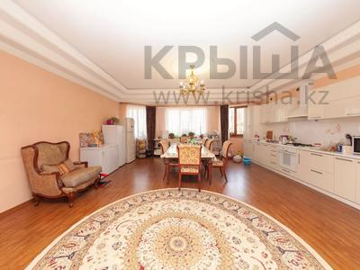 10-комнатный дом, 525 м², 8 сот., Садовникова за 99 млн 〒 в Алматы, Ауэзовский р-н — фото 2