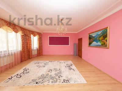 10-комнатный дом, 525 м², 8 сот., Садовникова за 99 млн 〒 в Алматы, Ауэзовский р-н — фото 20