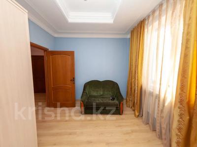 10-комнатный дом, 525 м², 8 сот., Садовникова за 99 млн 〒 в Алматы, Ауэзовский р-н — фото 17
