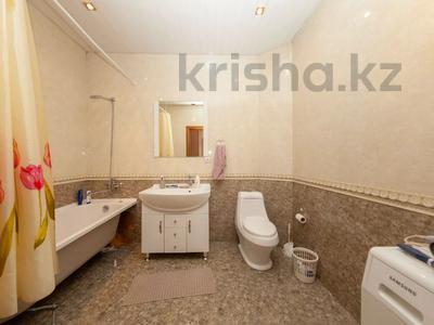 10-комнатный дом, 525 м², 8 сот., Садовникова за 99 млн 〒 в Алматы, Ауэзовский р-н — фото 23
