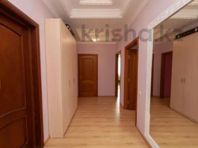 10-комнатный дом, 525 м², 8 сот., Садовникова за 99 млн 〒 в Алматы, Ауэзовский р-н — фото 15