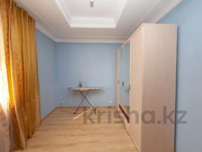 10-комнатный дом, 525 м², 8 сот., Садовникова за 99 млн 〒 в Алматы, Ауэзовский р-н — фото 18