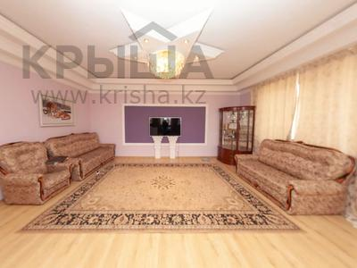 10-комнатный дом, 525 м², 8 сот., Садовникова за 99 млн 〒 в Алматы, Ауэзовский р-н — фото 10