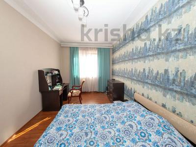 10-комнатный дом, 525 м², 8 сот., Садовникова за 99 млн 〒 в Алматы, Ауэзовский р-н — фото 26
