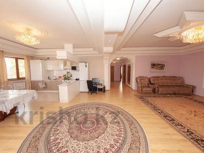 10-комнатный дом, 525 м², 8 сот., Садовникова за 99 млн 〒 в Алматы, Ауэзовский р-н — фото 9