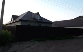 5-комнатный дом помесячно, 320 м², 10 сот., Аз-аулы 21 за 800 000 〒 в Уральске