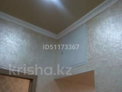 1-комнатная квартира, 43.8 м², 6/7 этаж, 17-й мкр 207 за 9.5 млн 〒 в Актау, 17-й мкр — фото 8