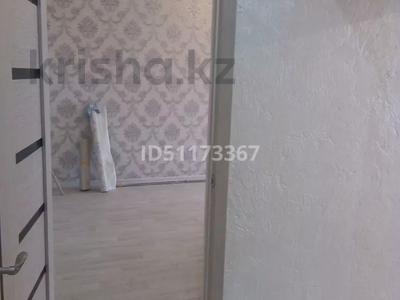 1-комнатная квартира, 43.8 м², 6/7 этаж, 17-й мкр 207 за 9.5 млн 〒 в Актау, 17-й мкр — фото 10
