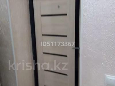 1-комнатная квартира, 43.8 м², 6/7 этаж, 17-й мкр 207 за 9.5 млн 〒 в Актау, 17-й мкр — фото 11