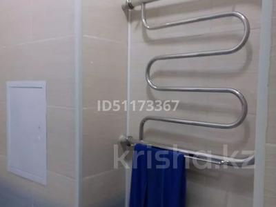 1-комнатная квартира, 43.8 м², 6/7 этаж, 17-й мкр 207 за 9.5 млн 〒 в Актау, 17-й мкр — фото 12