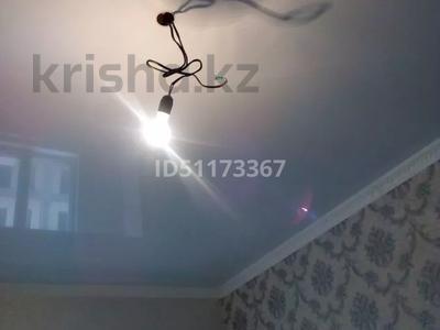 1-комнатная квартира, 43.8 м², 6/7 этаж, 17-й мкр 207 за 9.5 млн 〒 в Актау, 17-й мкр — фото 2