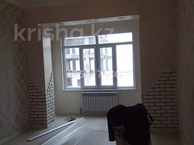 1-комнатная квартира, 43.8 м², 6/7 этаж, 17-й мкр 207 за 9.5 млн 〒 в Актау, 17-й мкр — фото 3