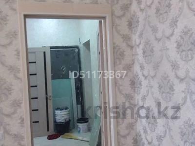 1-комнатная квартира, 43.8 м², 6/7 этаж, 17-й мкр 207 за 9.5 млн 〒 в Актау, 17-й мкр — фото 4