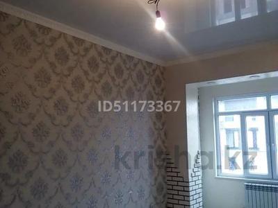 1-комнатная квартира, 43.8 м², 6/7 этаж, 17-й мкр 207 за 9.5 млн 〒 в Актау, 17-й мкр — фото 5