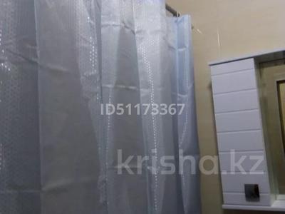 1-комнатная квартира, 43.8 м², 6/7 этаж, 17-й мкр 207 за 9.5 млн 〒 в Актау, 17-й мкр — фото 7