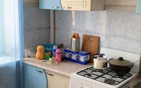 3-комнатная квартира, 62 м², 3/4 этаж, улица Рыскулова 218 А — Промышленной за 13.2 млн 〒 в Талгаре