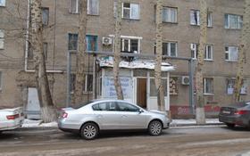 Магазин площадью 73 м², Ы.Дукенулы 21/1 за 150 000 〒 в Нур-Султане (Астана), Сарыарка р-н