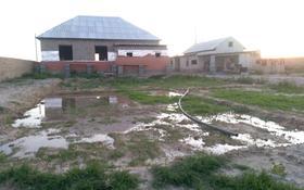 6-комнатный дом, 200 м², 10 сот., Ортак за 13 млн 〒 в Туркестане