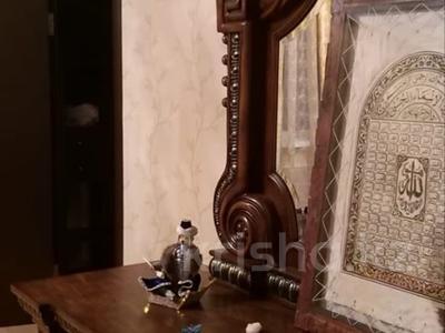 3-комнатная квартира, 126 м², 9/12 этаж помесячно, Достык 13 за 200 000 〒 в Нур-Султане (Астана), Есиль р-н — фото 3