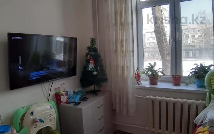 1-комнатная квартира, 13 м², 2/2 этаж, Переулок Верещагина — Карасай Батыра за 5.5 млн 〒 в Алматы, Алмалинский р-н