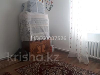 1 комната, 30 м², пгт Балыкши, Пгт Балыкши 24-3 — Жанша Досмухамедов за 18 000 〒 в Атырау, пгт Балыкши — фото 2