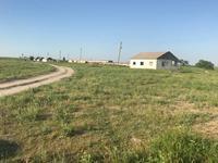 крестьянское хозяйство. частная собственность земля. за 80 млн 〒 в Шымкенте, Абайский р-н
