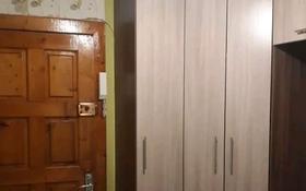 2-комнатная квартира, 53 м², 1/5 этаж, Набережная за 14.8 млн 〒 в Петропавловске