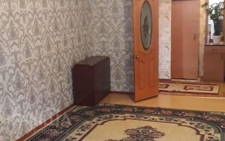 3-комнатная квартира, 62.1 м², 6/9 этаж, Жандосова за ~ 26.5 млн 〒 в Алматы, Ауэзовский р-н