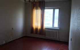2-комнатная квартира, 52 м², 6/9 этаж помесячно, Панфилова 85 за 100 000 〒 в Алматы, Алмалинский р-н