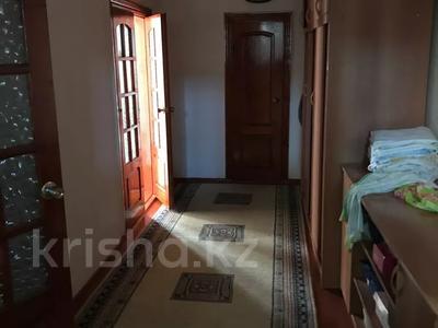 7-комнатный дом, 270 м², 8 сот., улица Салавт - Юлаева 24 — Крылова за 23 млн 〒 в Таразе — фото 11