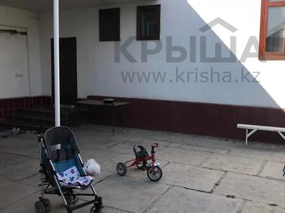 7-комнатный дом, 270 м², 8 сот., улица Салавт - Юлаева 24 — Крылова за 23 млн 〒 в Таразе — фото 15
