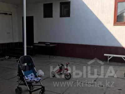 7-комнатный дом, 270 м², 8 сот., улица Салавт - Юлаева 24 — Крылова за 23 млн 〒 в Таразе — фото 16