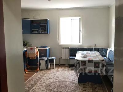7-комнатный дом, 270 м², 8 сот., улица Салавт - Юлаева 24 — Крылова за 23 млн 〒 в Таразе — фото 6