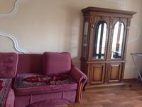 3 комнаты, 60 м²