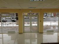 Магазин площадью 114 м²