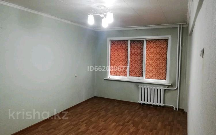 1-комнатная квартира, 33.42 м², 3/5 этаж, Виноградова 11 за 10.5 млн 〒 в Усть-Каменогорске
