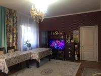 3-комнатный дом, 198 м², 10 сот., Станционная 1/55 — Жуковского за 19 млн 〒 в Костанае