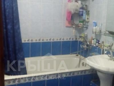3-комнатная квартира, 66 м², 5/5 этаж, мкр Тастак-1, Мкр Тастак-1 за 21 млн 〒 в Алматы, Ауэзовский р-н
