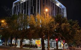 Здание, Жамбыла 100 площадью 4012 м² за 4 500 〒 в Алматы, Алмалинский р-н