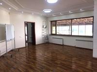 Офис площадью 530 м²