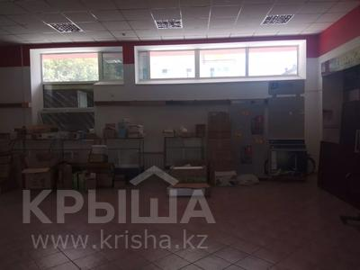 Магазин площадью 130 м², Юбилейный за 3 000 〒 в Караганде, Казыбек би р-н