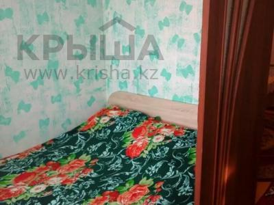 3-комнатная квартира, 49 м², 1/5 этаж, Толе би 8 за 4 млн 〒 в Таразе — фото 3